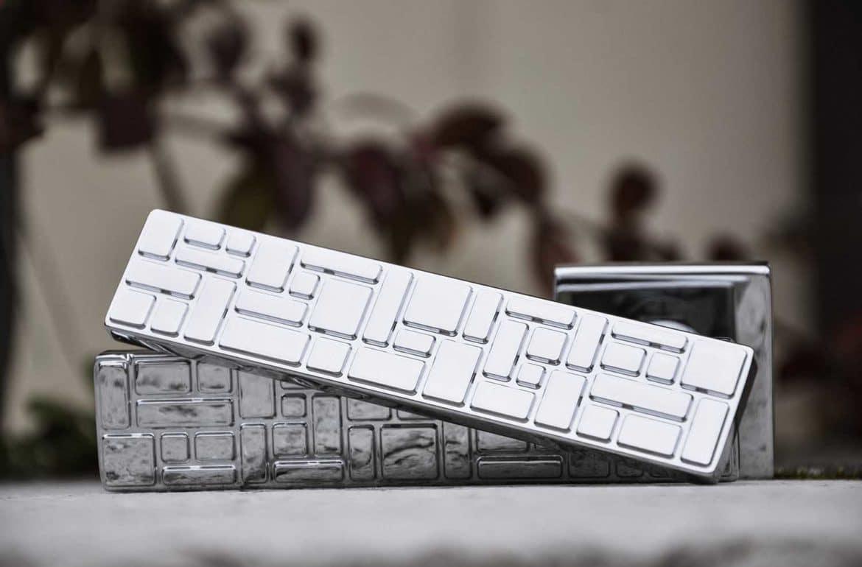 maniglia tetris - mariani 2021