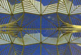design architettonico2021
