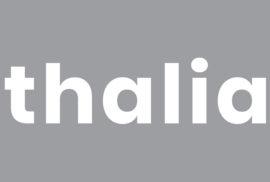 THALIA-MANIGLIA-MARIANI
